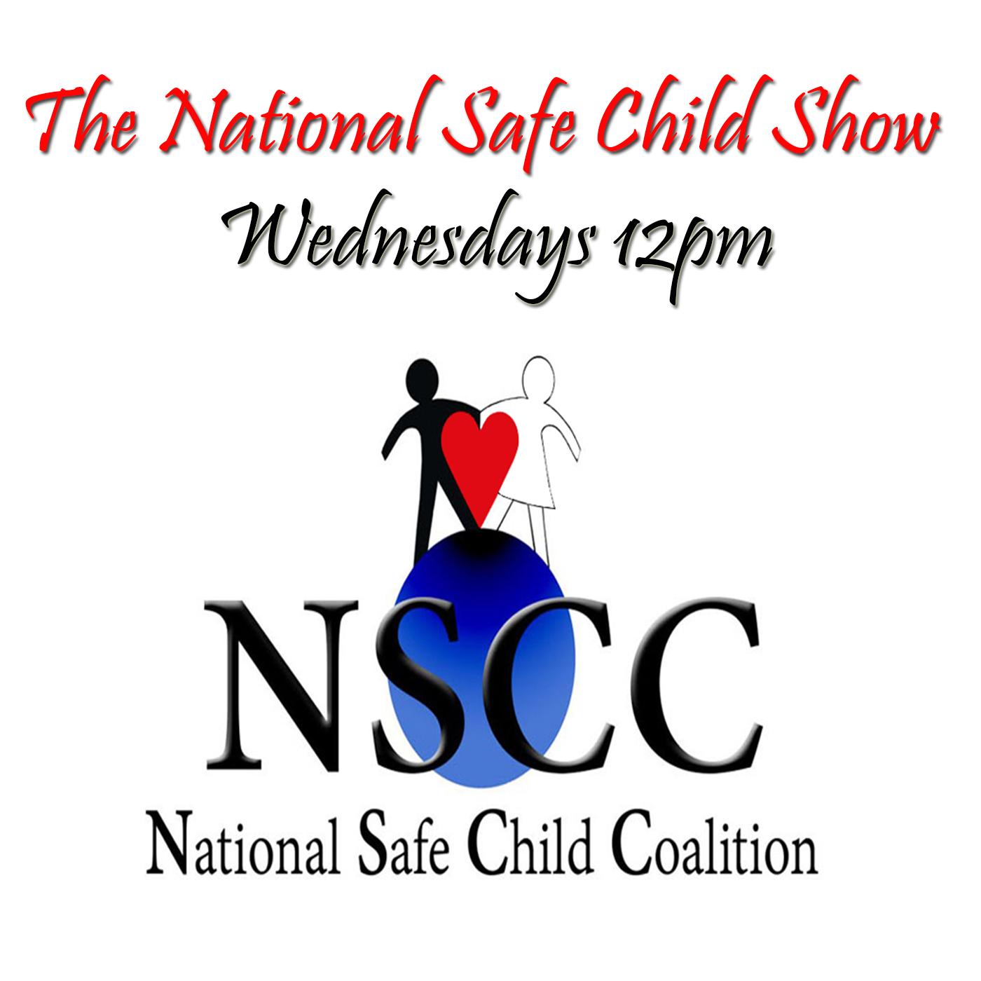 <![CDATA[The National Safe Child Show]]>