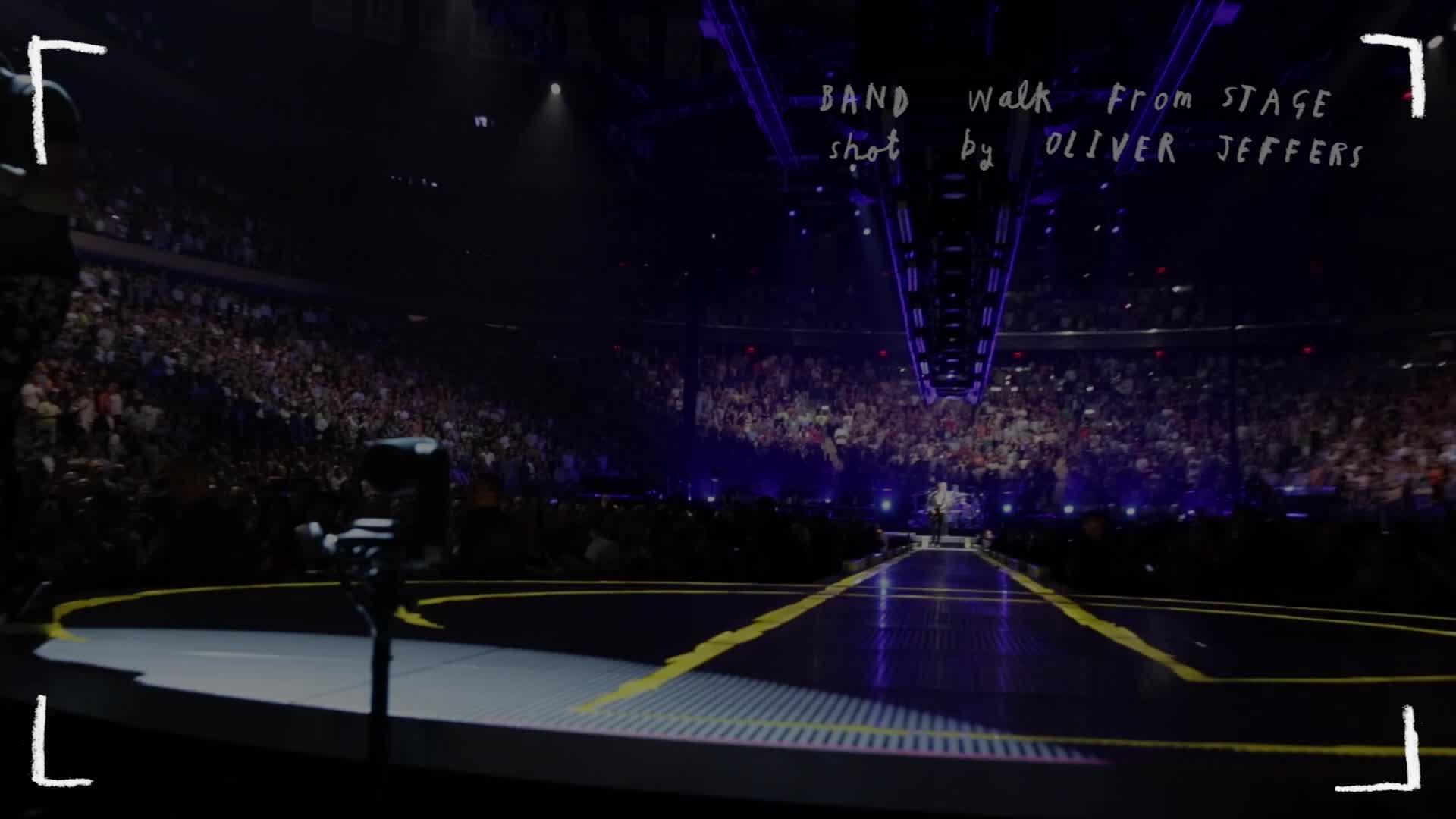 U2   Media   Gal...U2 Tour 2017